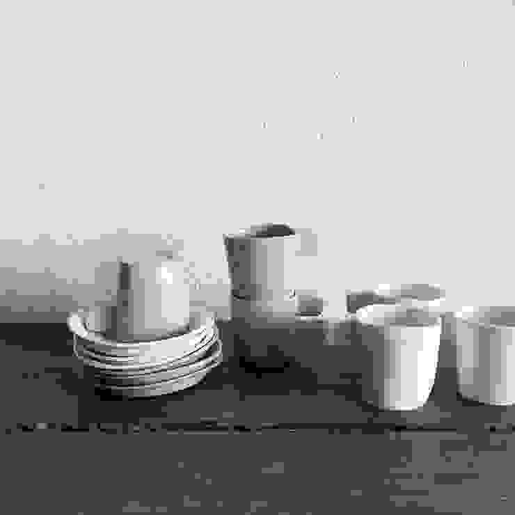 minimalist  by Margarida Fabrica, Minimalist