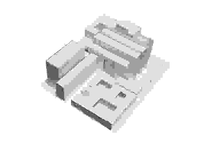 Concurso Teatro Colón de Pantoja Arquitectos