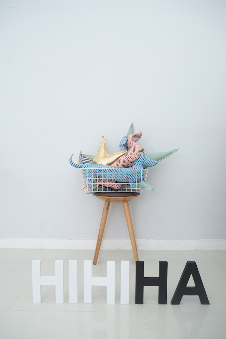 scandinavian  by hihiha , Scandinavian
