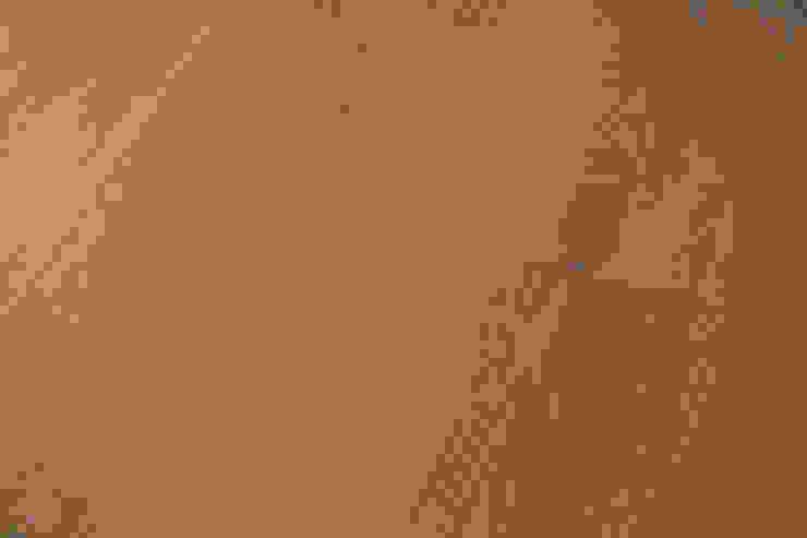 SANCÁS - Puertas y Parquets Minimalist walls & floors Wood Wood effect