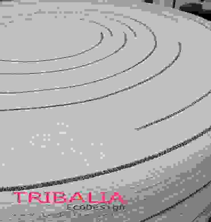 Líneas de Productos TRIBALIA de Tribalia Moderno