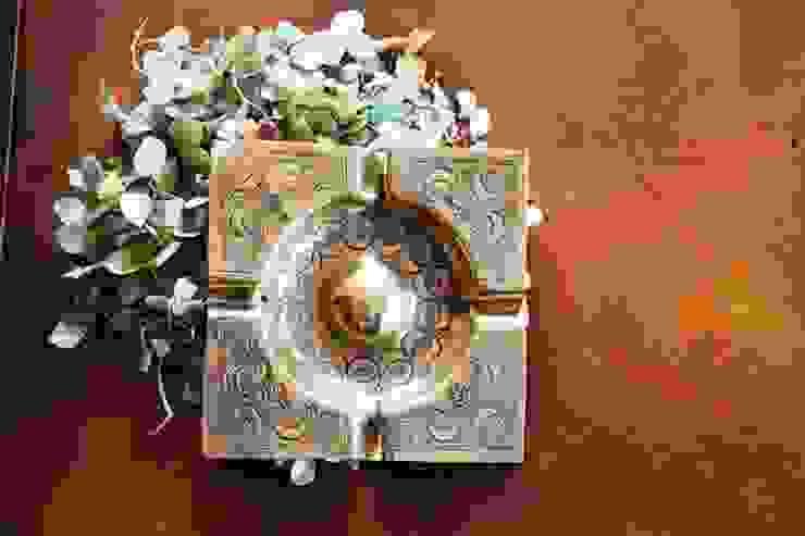 Dunia Hania HouseholdAccessories & decoration