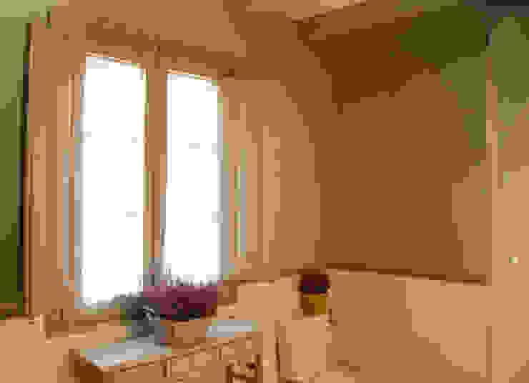 Baños de estilo moderno de Nice home barcelona Moderno