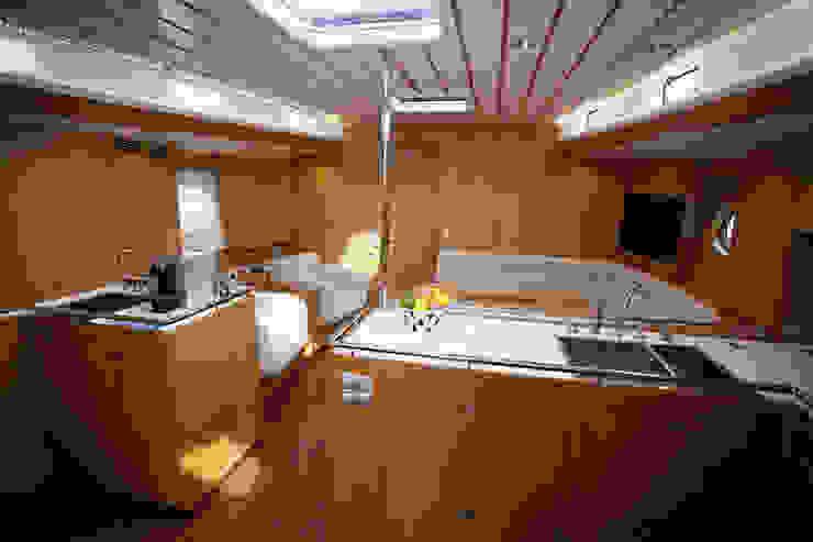 Harman Yachts Harman turizm yatçılık san.ve ticaret ltd.şti