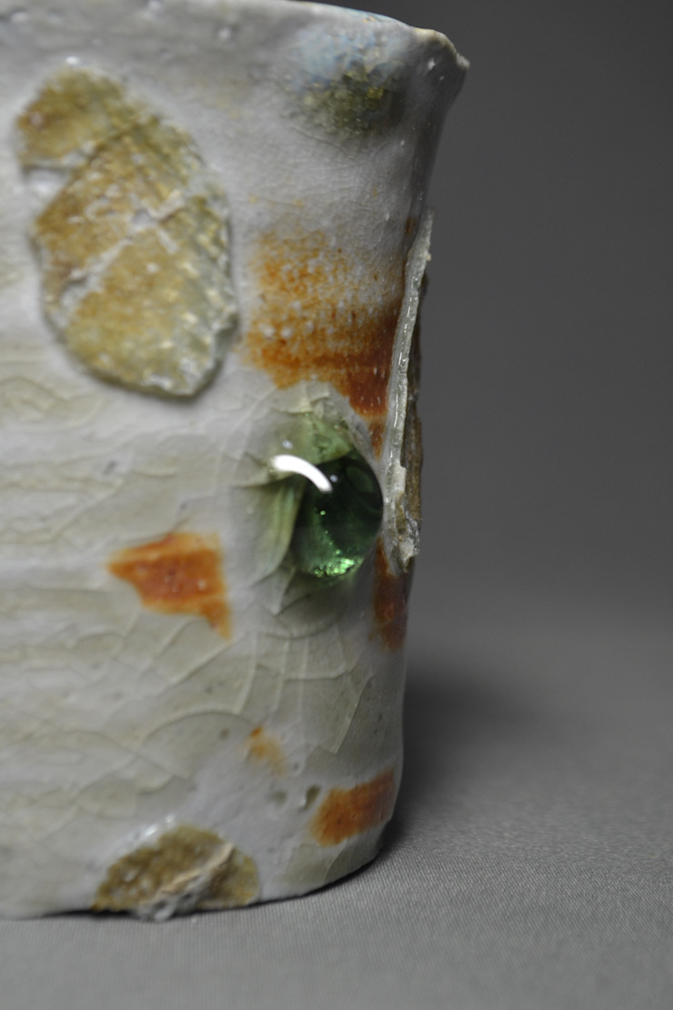 eclectic  by 月兎窯, Eclectic Pottery