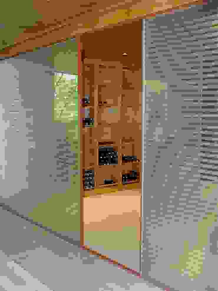 Karst, Lda Wine cellar