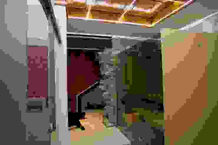 DF Design Spa moderne