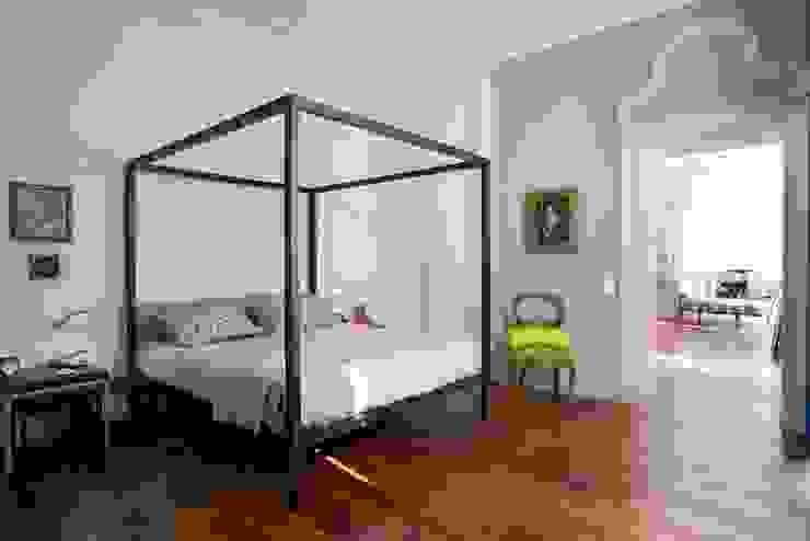 DF Design Chambre moderne