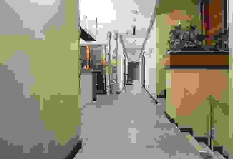 Limestone Modern Duvar & Zemin Fade Marble & Travertine Modern