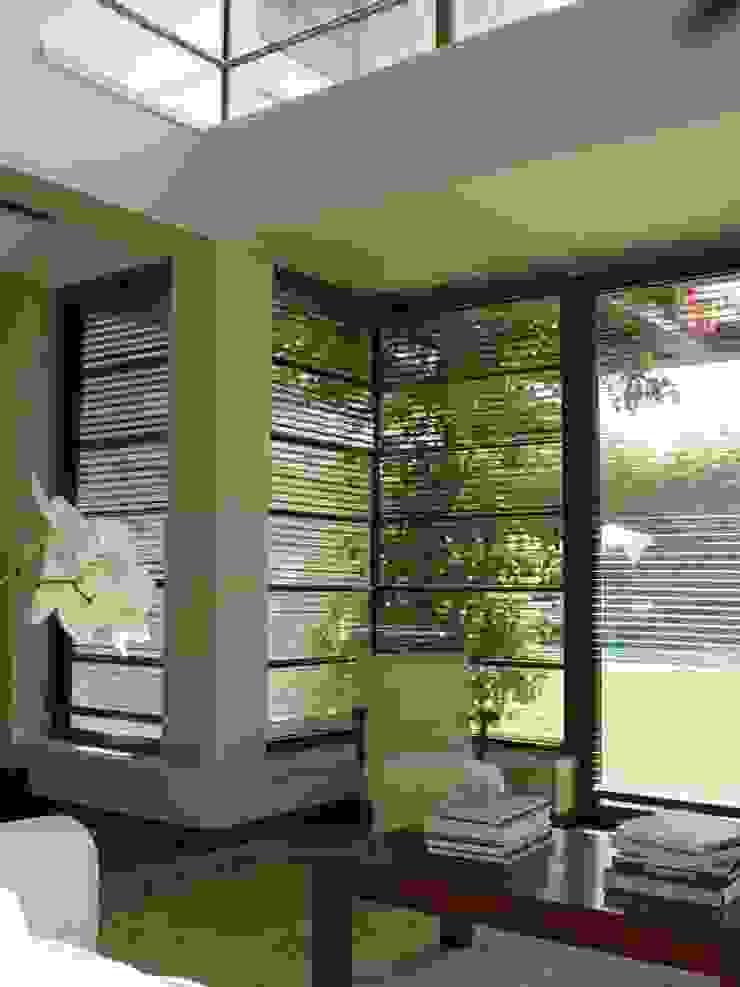 Karst, Lda Living room