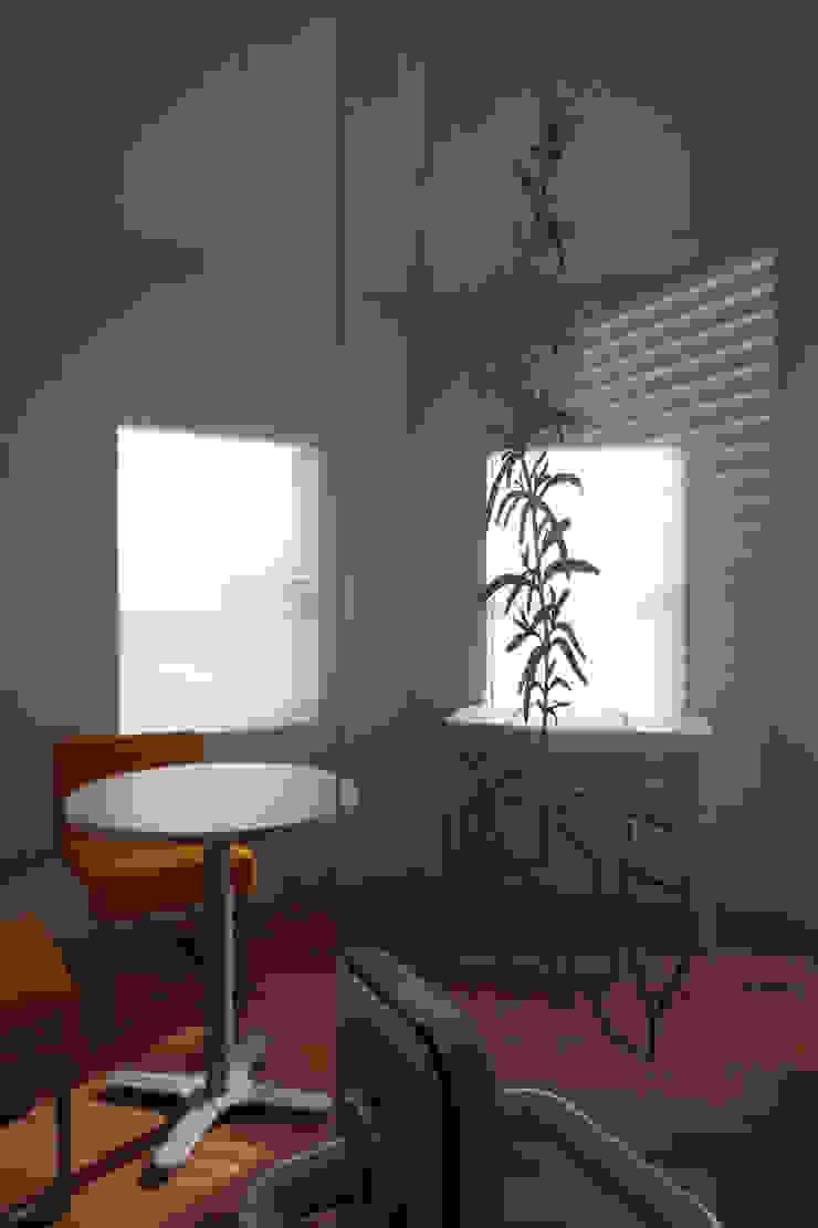 ROSE MARY オリジナルな商業空間 の 村松英和デザイン オリジナル