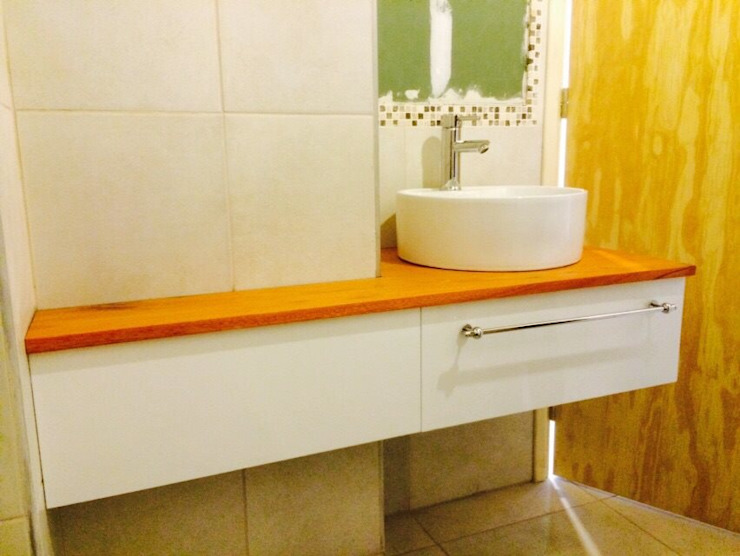 Muebles Kuva Kuva Muebles BathroomSinks