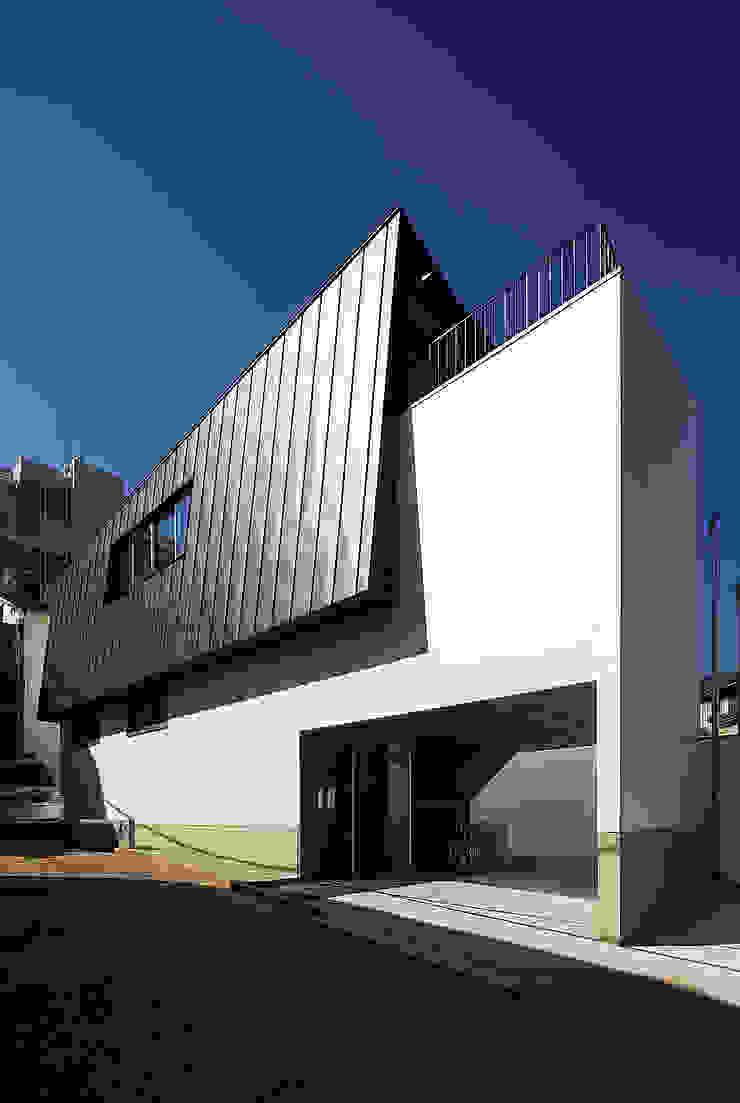 haus-note 北欧風 家 の 一級建築士事務所haus 北欧