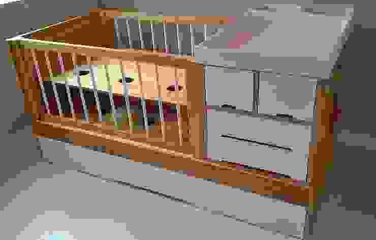 Muebles escandinavos de möbele Escandinavo