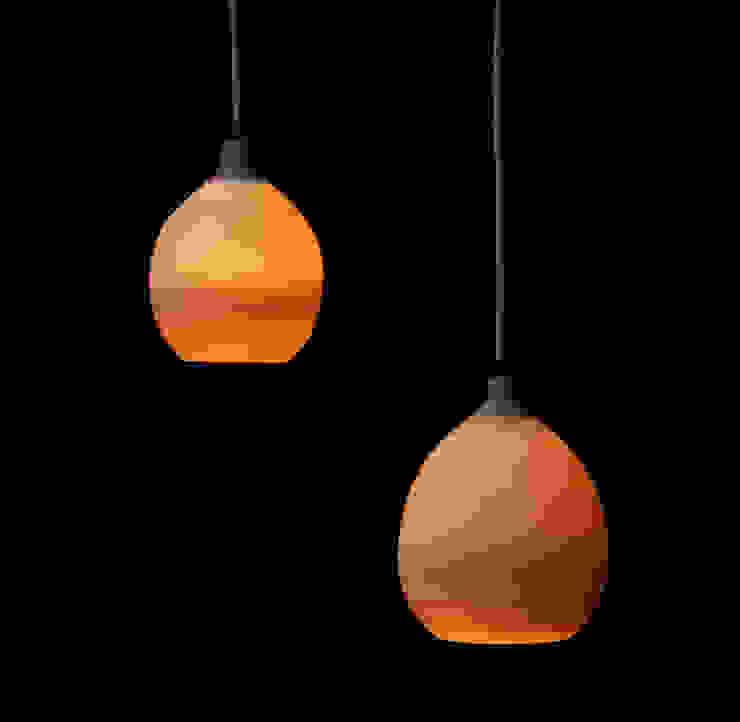 信楽透器 shizukubi: office365が手掛けたスカンジナビアです。,北欧 陶器
