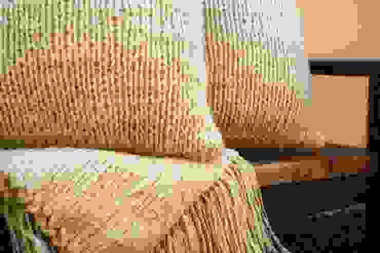 Lana de Oveja de CM Wool Moderno