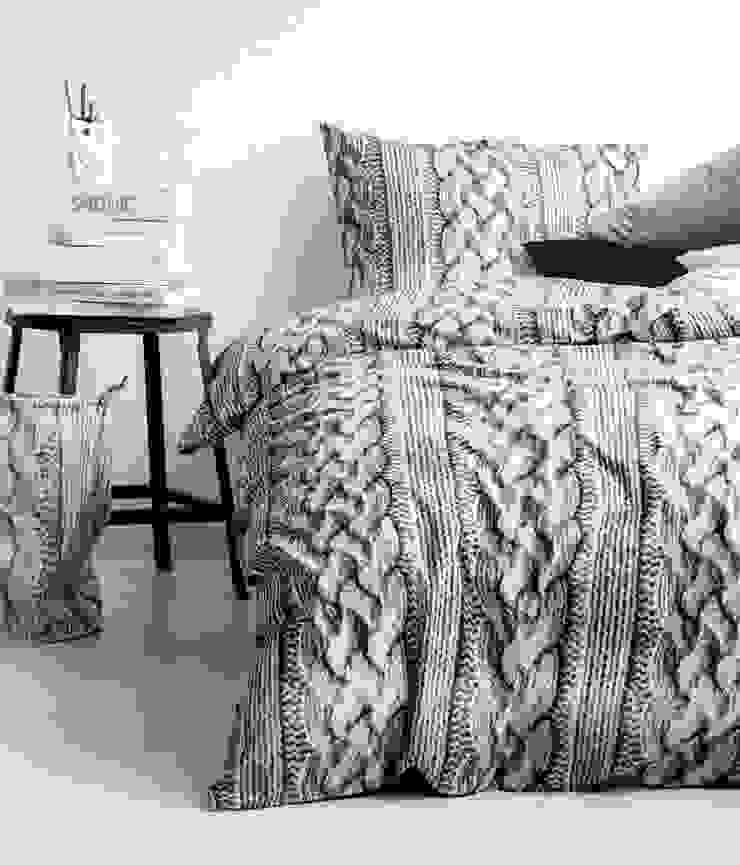 modern  von CM Wool, Modern