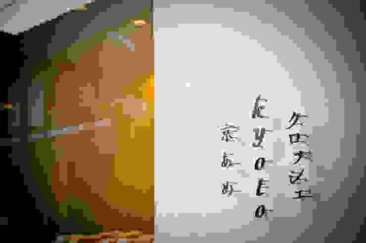 京あめクロッシェ京都本店 オリジナルな商業空間 の 村松英和デザイン オリジナル