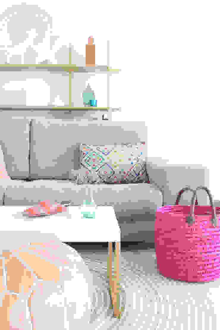 dar amïna Living roomAccessories & decoration