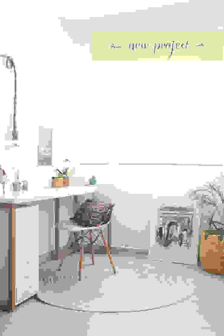dar amïna Study/officeAccessories & decoration