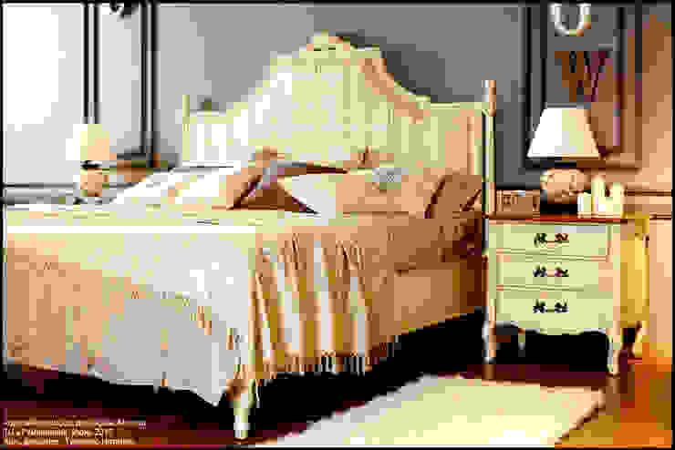 """Шоурум для магазина мебели для дома AGATA в БП """"Румянцево"""" Офисы и магазины в стиле кантри от TUR4ENKONATALY design space Кантри"""