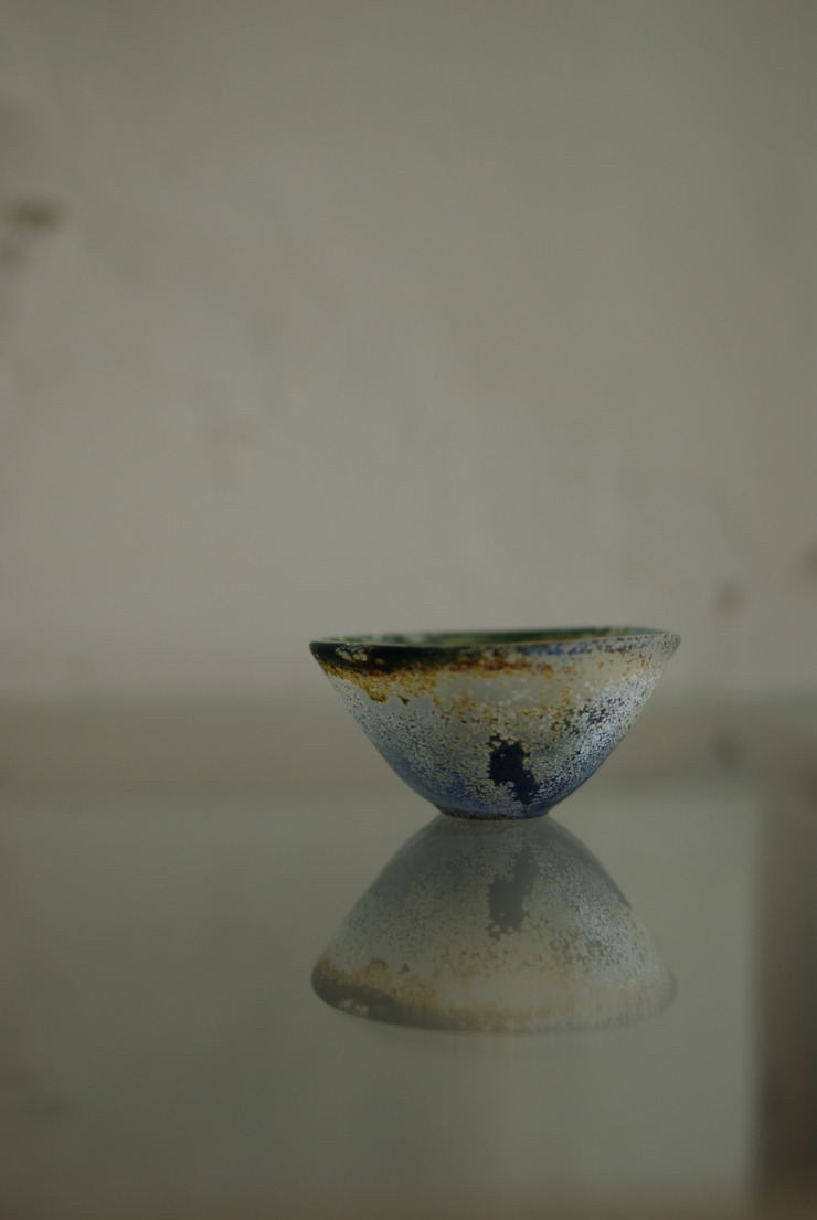 作品: dai1974が手掛けた現代のです。,モダン
