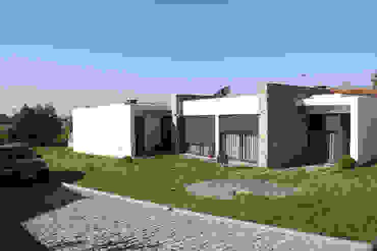 в . Автор – arqb-arquitectos,
