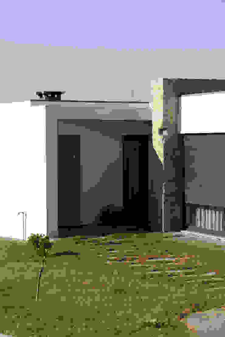 Intemporalidade da Memória por arqb-arquitectos