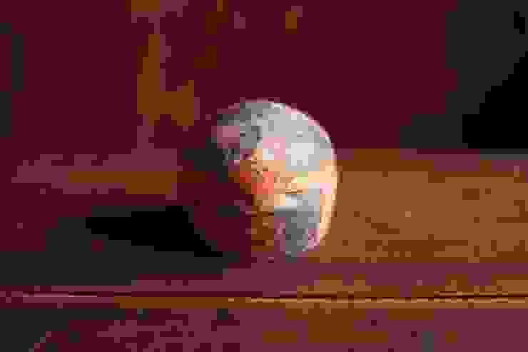 by Aya Masuyama Eclectic Ceramic