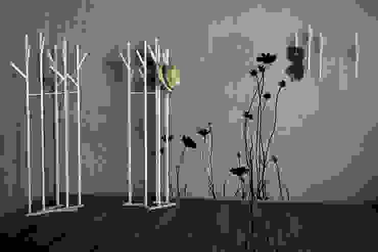 minimalist  by d-ITALY, Minimalist