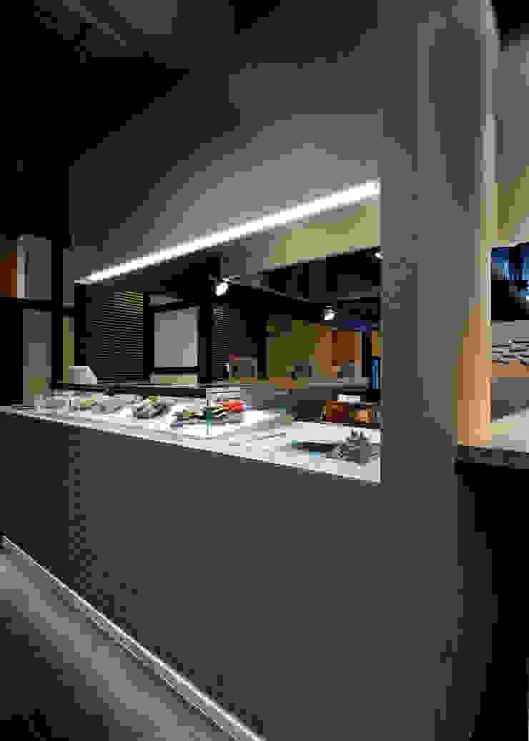 アイスベッド の 宮田建築設計室
