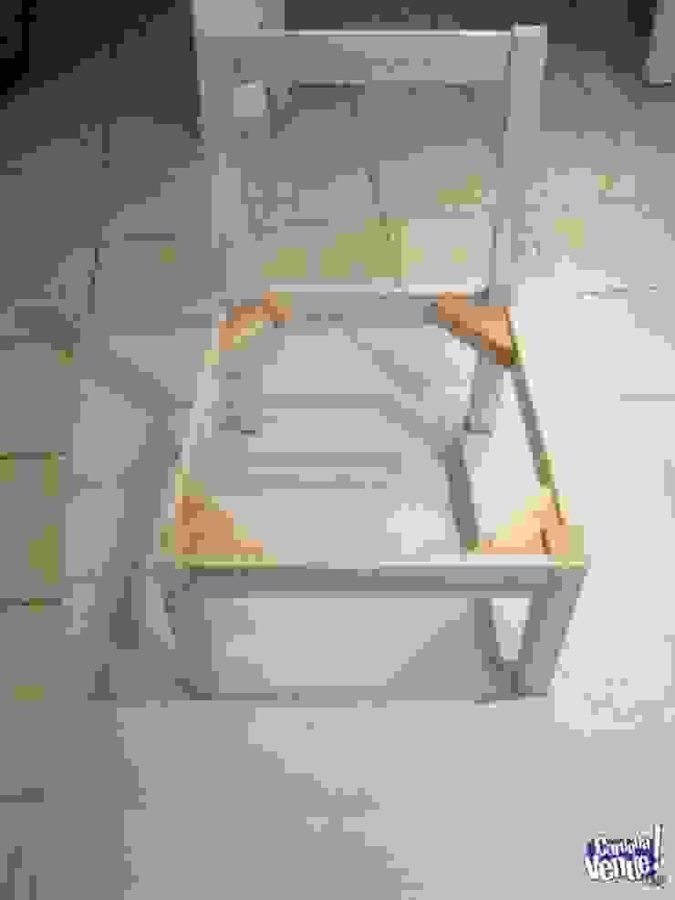 silla de pmmaderas409