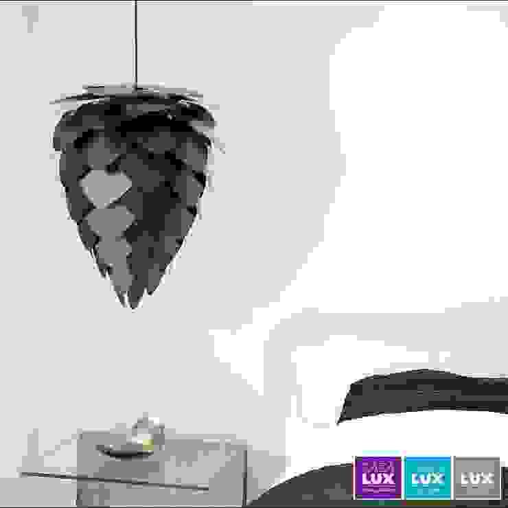 Viva la <q>Vita</q> por Royal Lagos Company Minimalista
