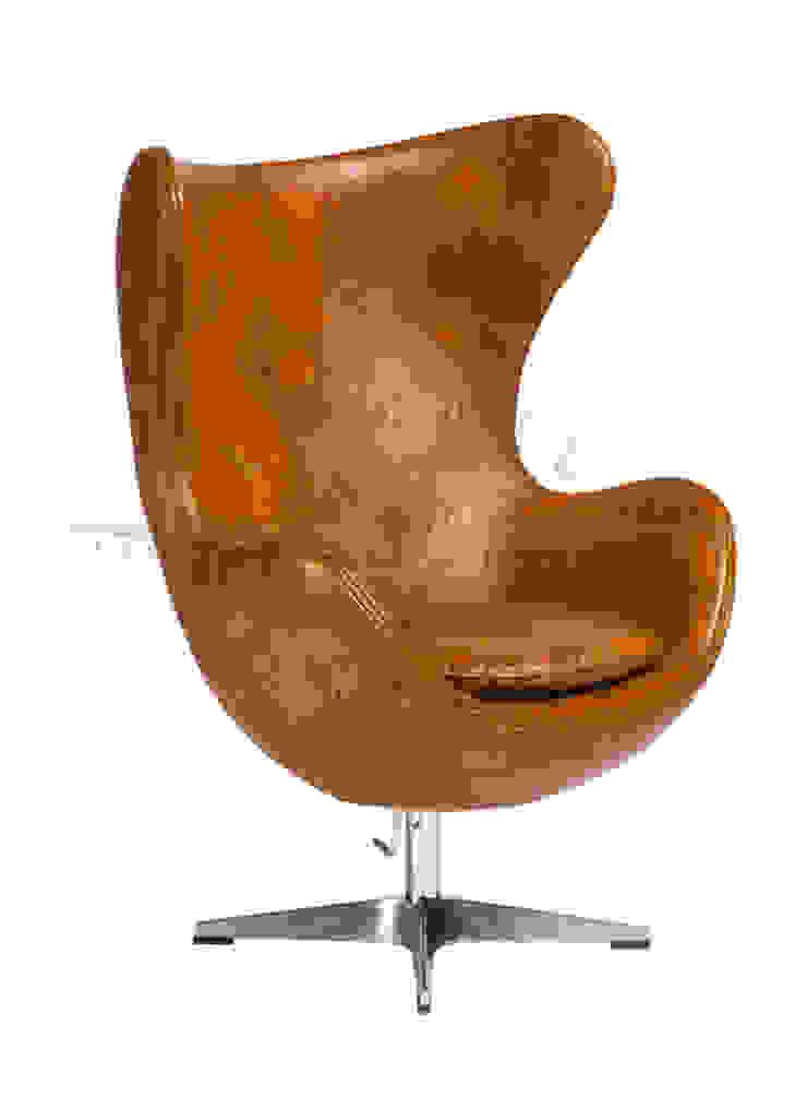 Кресло Shuttle A061 от LeHome Interiors Лофт