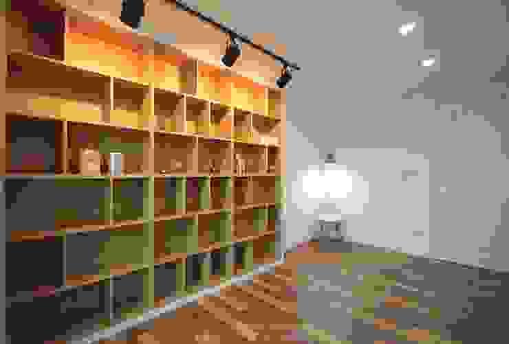 동탄아파트인테리어 능동 푸른마을두산위브 33평 인테리어 모던스타일 거실 by 디자인스튜디오 레브 모던