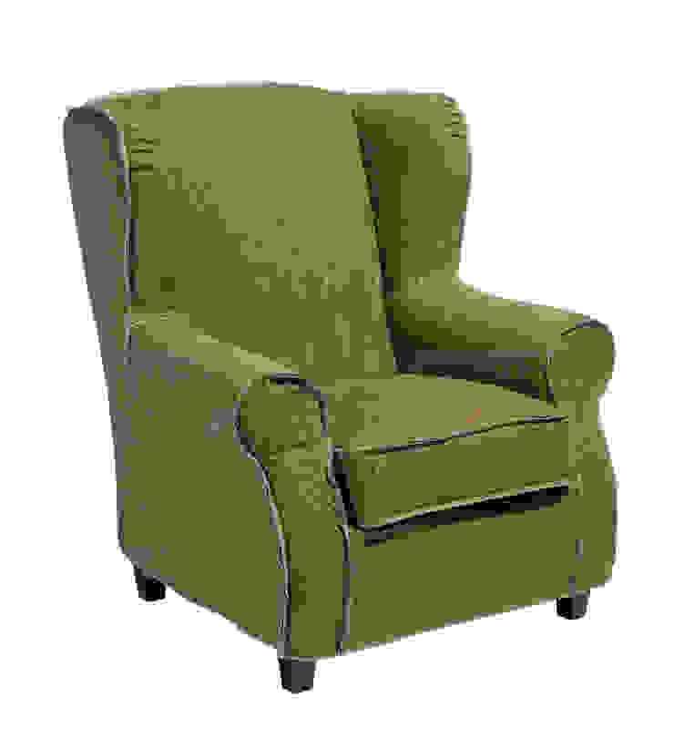 Кресло Columb A075 от LeHome Interiors Лофт