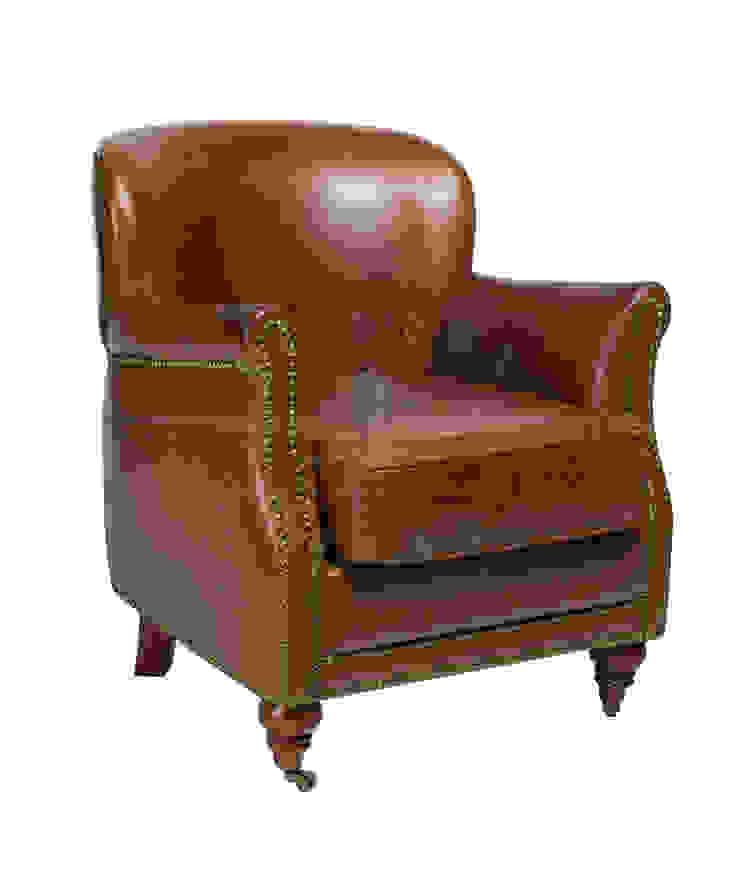 Кресло Lamange A095 от LeHome Interiors Лофт