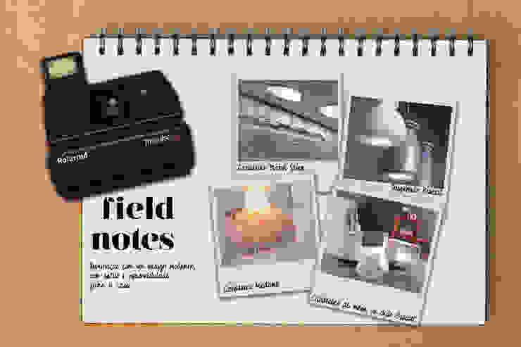 eBook 07_Nov15 por Piramidal Eclético