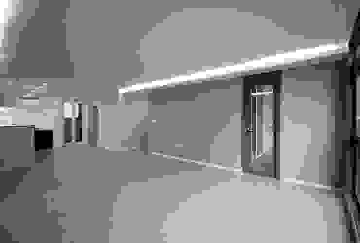 동탄아파트인테리어 반송동 시범다은마을 포스코더샵 33평 인테리어 디자인스튜디오 레브 모던스타일 거실