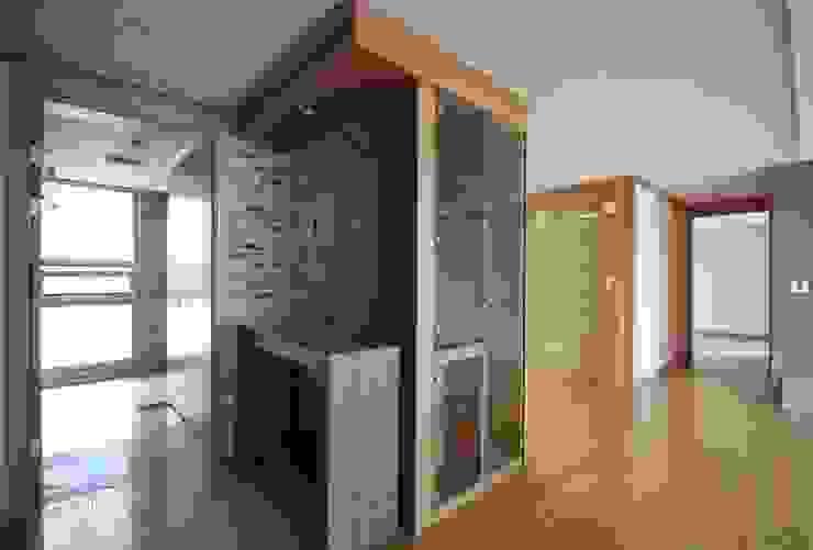 BEFORE : 디자인스튜디오 레브의 현대 ,모던