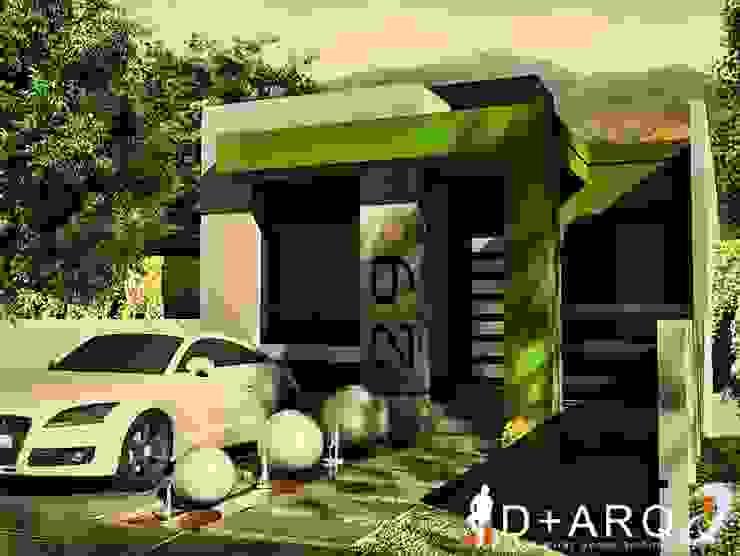 3D Renders de RAZGOZ