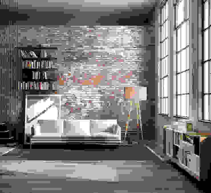 modern  by NEDGIS, Modern Wood Wood effect