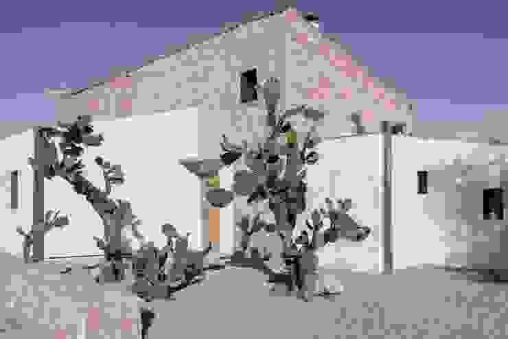 Casas  por munarq