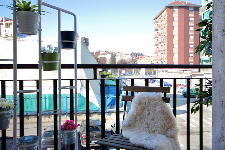 ATELEON Patios & Decks