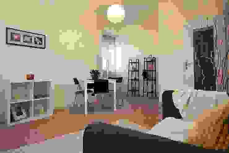 ATELEON Living room