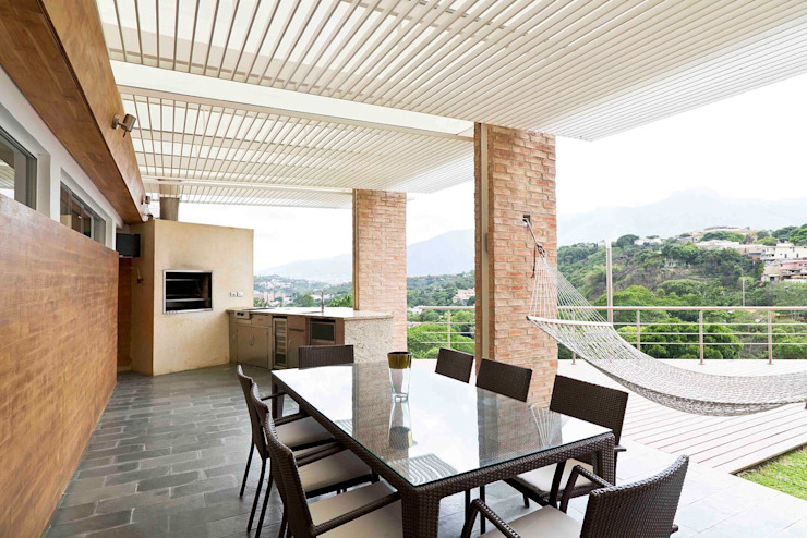 por minima design & architecture studio