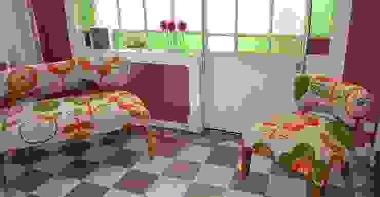 Muebles de PRIMITIVO URBANO Clásico