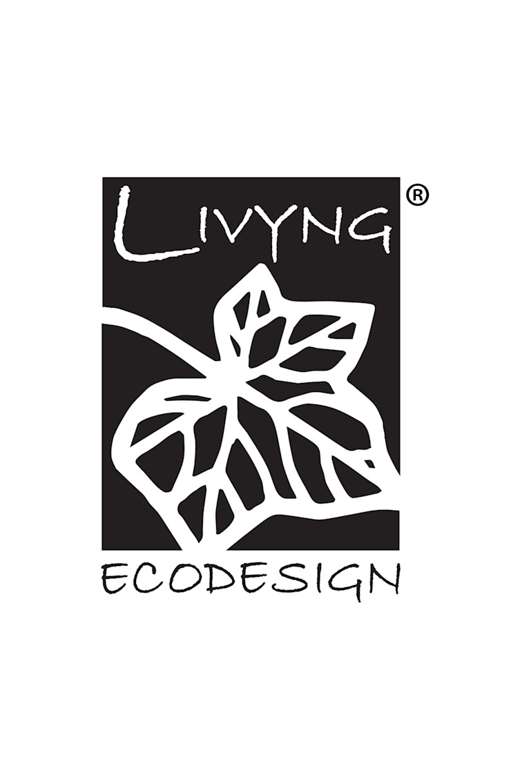 Livyng Ecodesign HouseholdAccessories & decoration Wood Wood effect
