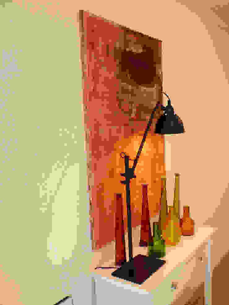 Birgit Hahn Home Staging Modern Living Room