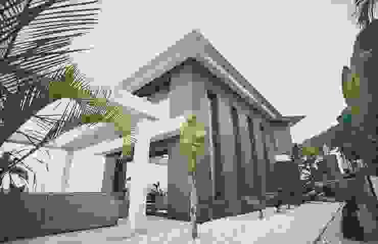 Miralbó Excellence Villas